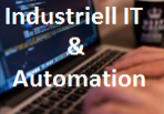 Industriell IT & Automation